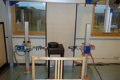 Test-Rigs-Wood-And-Furniture-SITIA-2