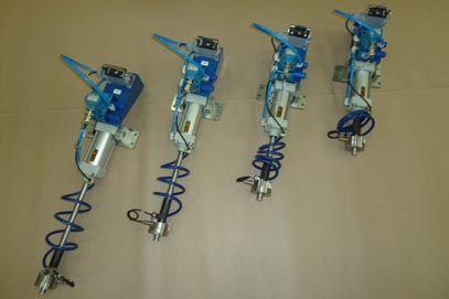 Test-Rigs-Actuators-And-Instrumentation-SITIA-5