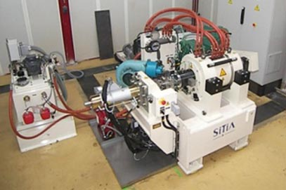 Test-Rigs-Rotating-Machine-SITIA-7