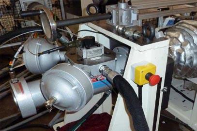 Test-Rigs-Hydraulic-System-SITIA-2