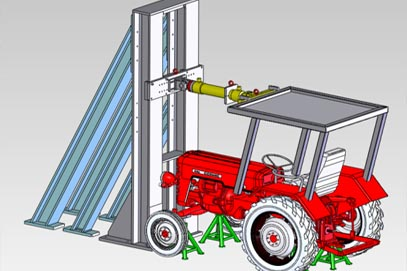 Test-Rigs-Agricultural-Machinery-SITIA-2