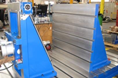 Test-Rigs-Mechanical-Catalog-SITIA-7