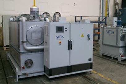 Test-Rigs-Fluid-SITIA-3