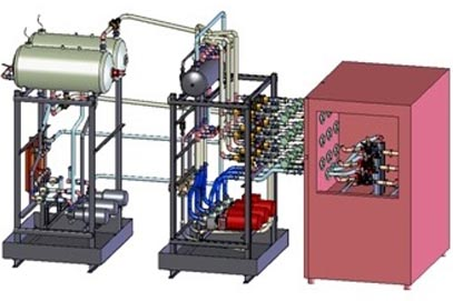 Test-Rigs-Fluid-SITIA-2