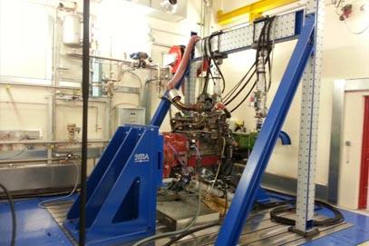 Test-Rigs-Mechanical-Catalog-SITIA