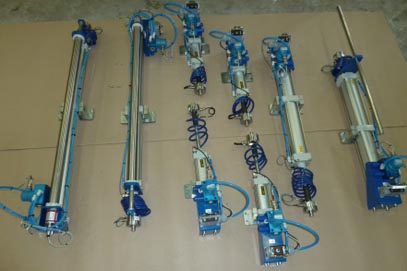 Test-Rigs-Actuators-And-Instrumentation-SITIA-4