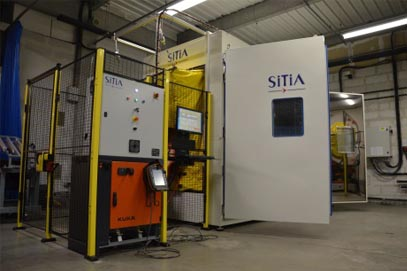 Test-Rigs-Actuators-And-Instrumentation-SITIA
