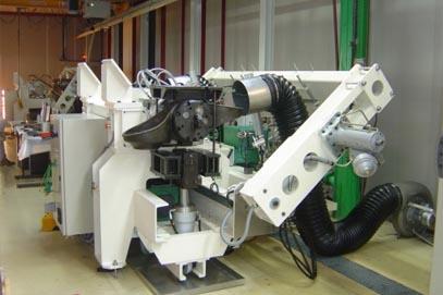 Test-Rigs-Rotating-Machine-SITIA-8