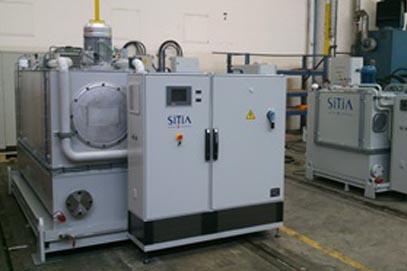 Test-Rigs-Hydraulical-SITIA