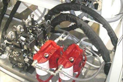 Test-Rigs-Hydraulic-System-SITIA-3
