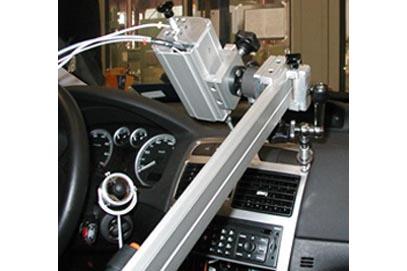 Test-Rigs-Cab-Interior-SITIA-3