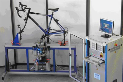 Test-Rigs-Bicycles-SITIA-3