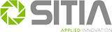 Sitia - Bancs d'Essais et Innovation Robotique